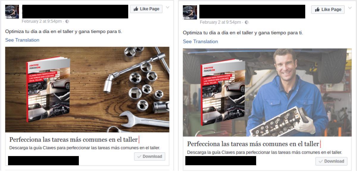 Artículo optimización campañas facebook - Image 1 (2).jpg