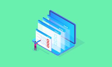 Cómo elaborar un informe para presentar mejor los resultados de tu estrategia