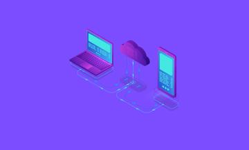 Cómo extender la personalización de tus emails a tu página web
