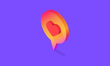 Cómo hacer una historia en Instagram que genere interacción con tus seguidores
