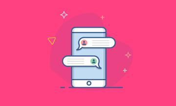 Cómo captar clientes instalando un chatbot en tu página web