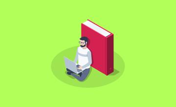 Cómo crear una landing page perfecta: 9 claves y ejemplos