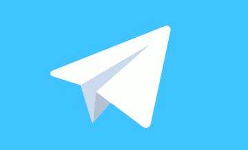 Canales de Telegram: cómo captar y nutrir leads a través de ellos