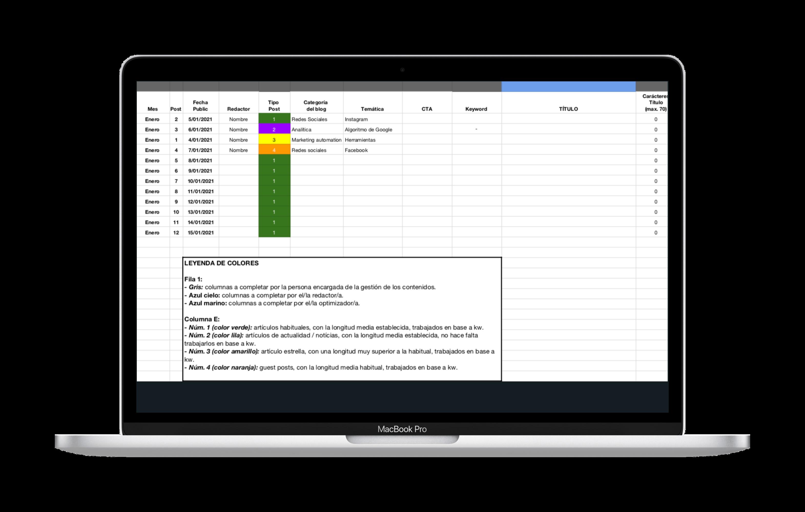 Captura de pantalla 2020-10-20 a las 11.57.30-Macbook Pro 2016