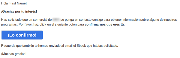 Captura_email_doble_opt-in