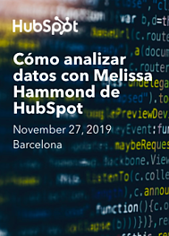 Carátula HUG Barcelona Q4