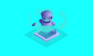 Chatbot en español: cómo crear uno gratis con HubSpot
