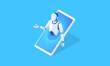 Chatbot para WhatsApp: cómo crearlo para mejorar tu Customer Service