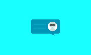 Chatbots y marketing: la estrategia perfecta [+Vídeo]