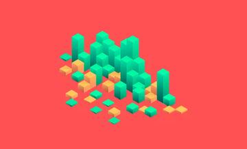 Cómo configurar Google Analytics para multisites