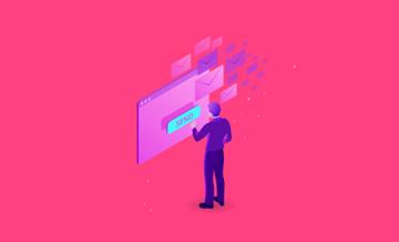 Cómo aumentar tus ventas con email automation