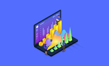 Cómo captar clientes gracias a la analítica web
