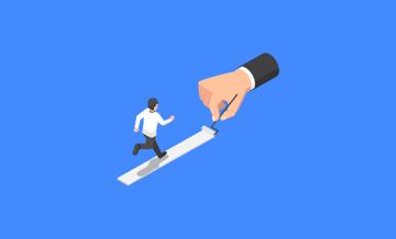 Cómo crear un plan de marketing digital: Guía práctica