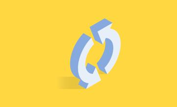 Cómo mejorar el SEO de tu blog reutilizando contenido antiguo