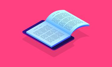 Cómo usar Pinterest para empresas: guía completa [2020]
