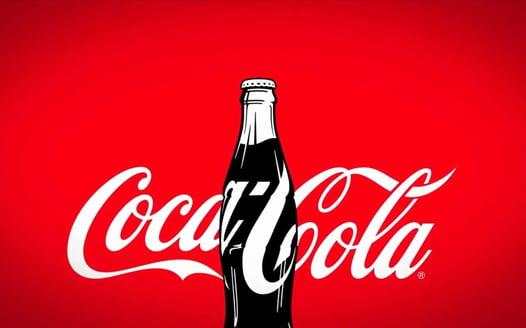 branding digital imagen de marca