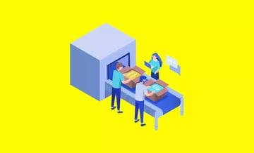 Comunicación comercial: sequences de HubSpot para aumentar ventas