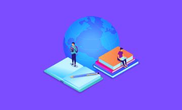 Creación de contenido y atracción de tráfico en el sector educativo
