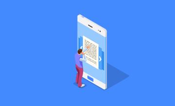 Creación de contenidos especializados para estrategias de inbound marketing