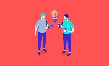 Curso de inbound marketing: ¿por qué hacerlo y cuál elegir? [+Descuento]