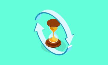 Customer Lifetime Value (CLTV): ¿cómo calcularlo en 5 minutos?