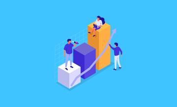 Objetivos de un plan de marketing: ejemplos y cómo definirlos