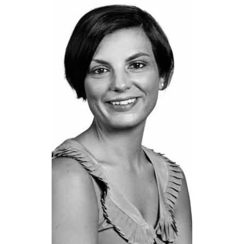 Laura Carballedo