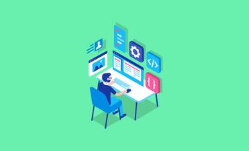 Diseño de interfaces web: trucos para mejorar la conversión