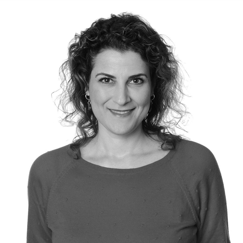 Judith García Vendrell