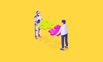 El marketing automation y su implementación en la empresa