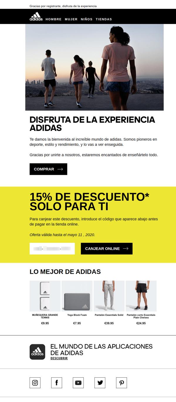 Email-Bienvenida-Adidas