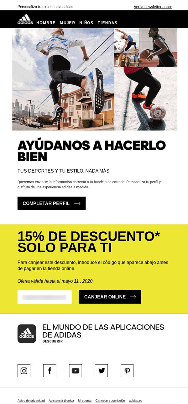 Email-Bienvenida-Adidas2