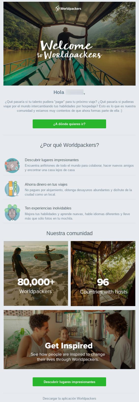 Email-Bienvenida-Wordlpackers