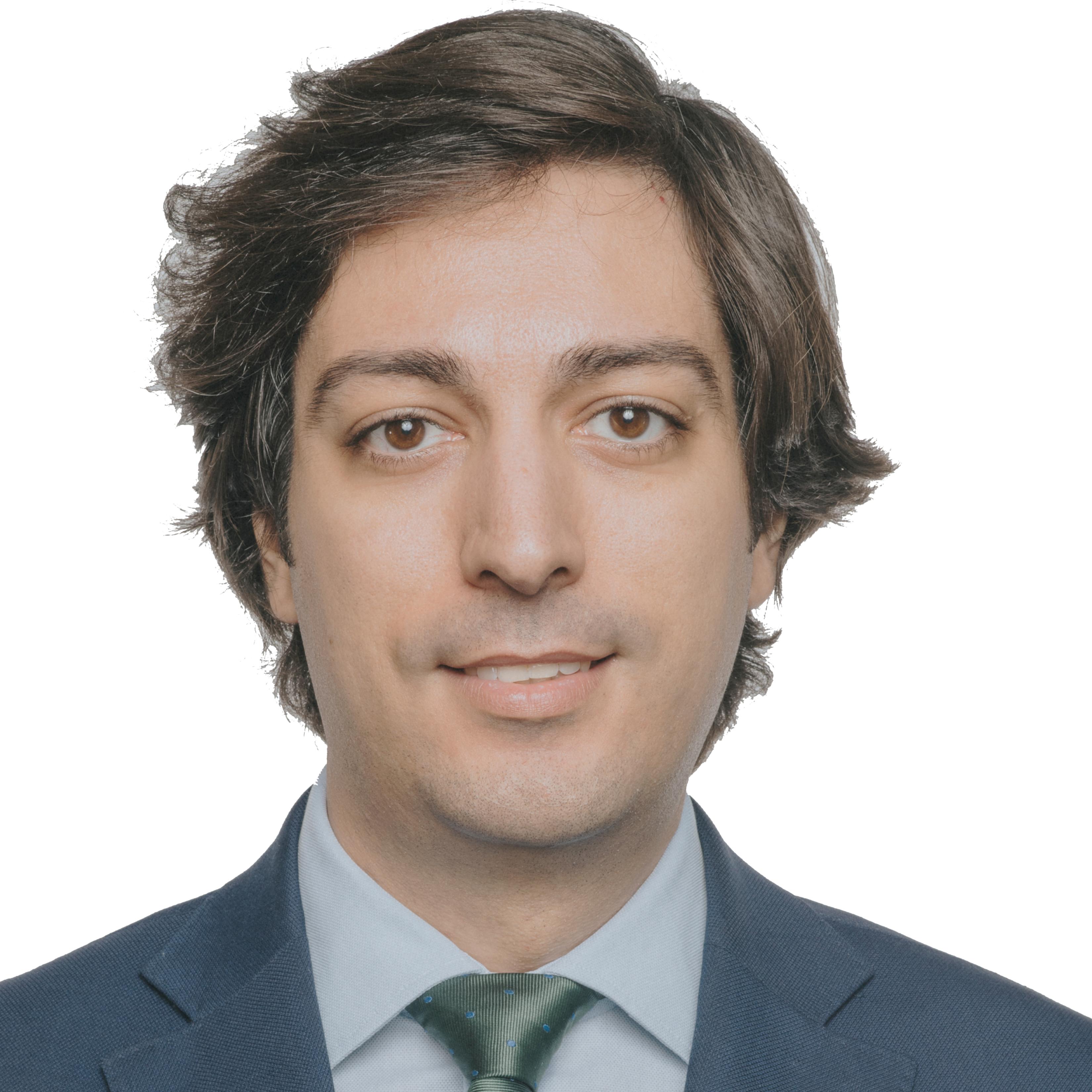 Esteban Claramonte