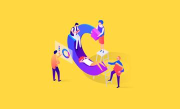 Estrategias de una empresa: cómo el inbound te ayuda a reducir el riesgo
