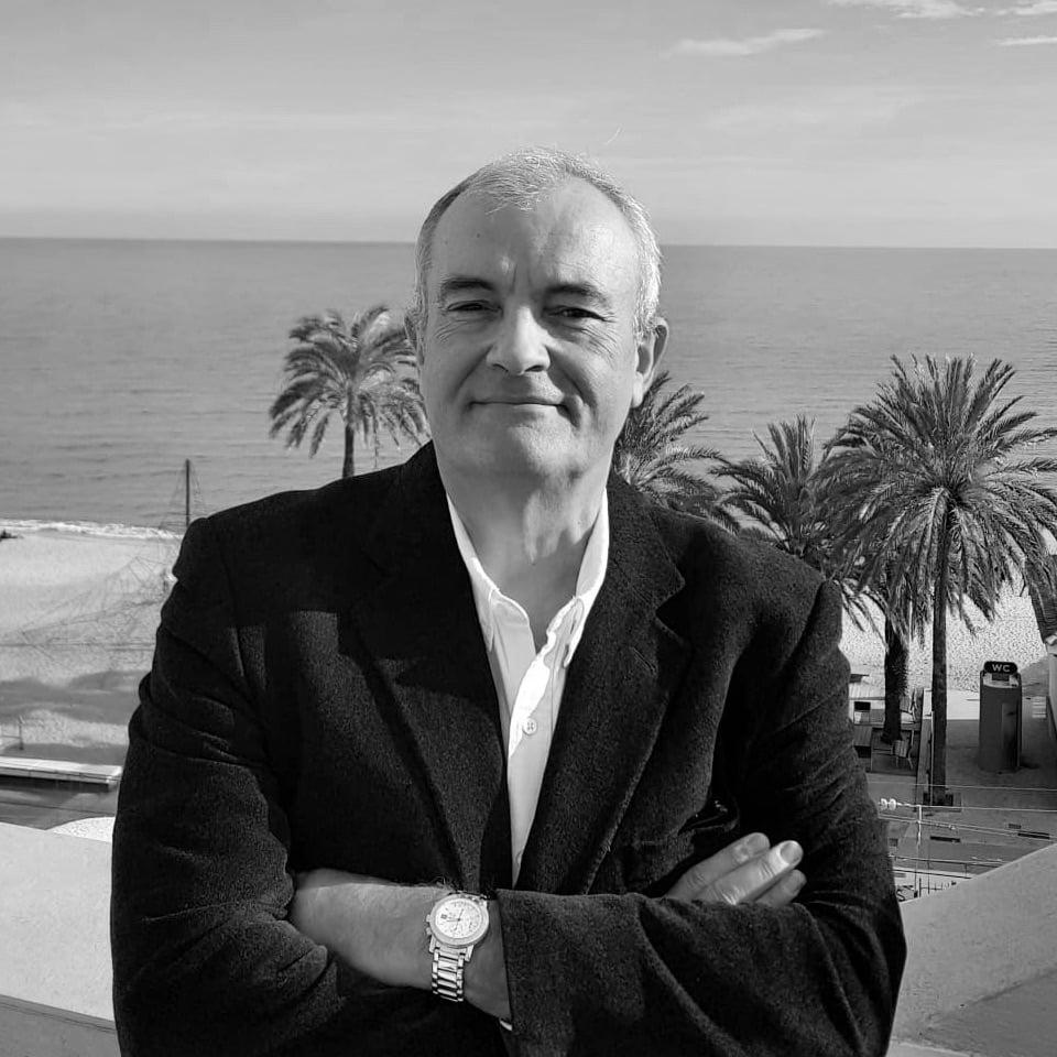 Josep Campmany