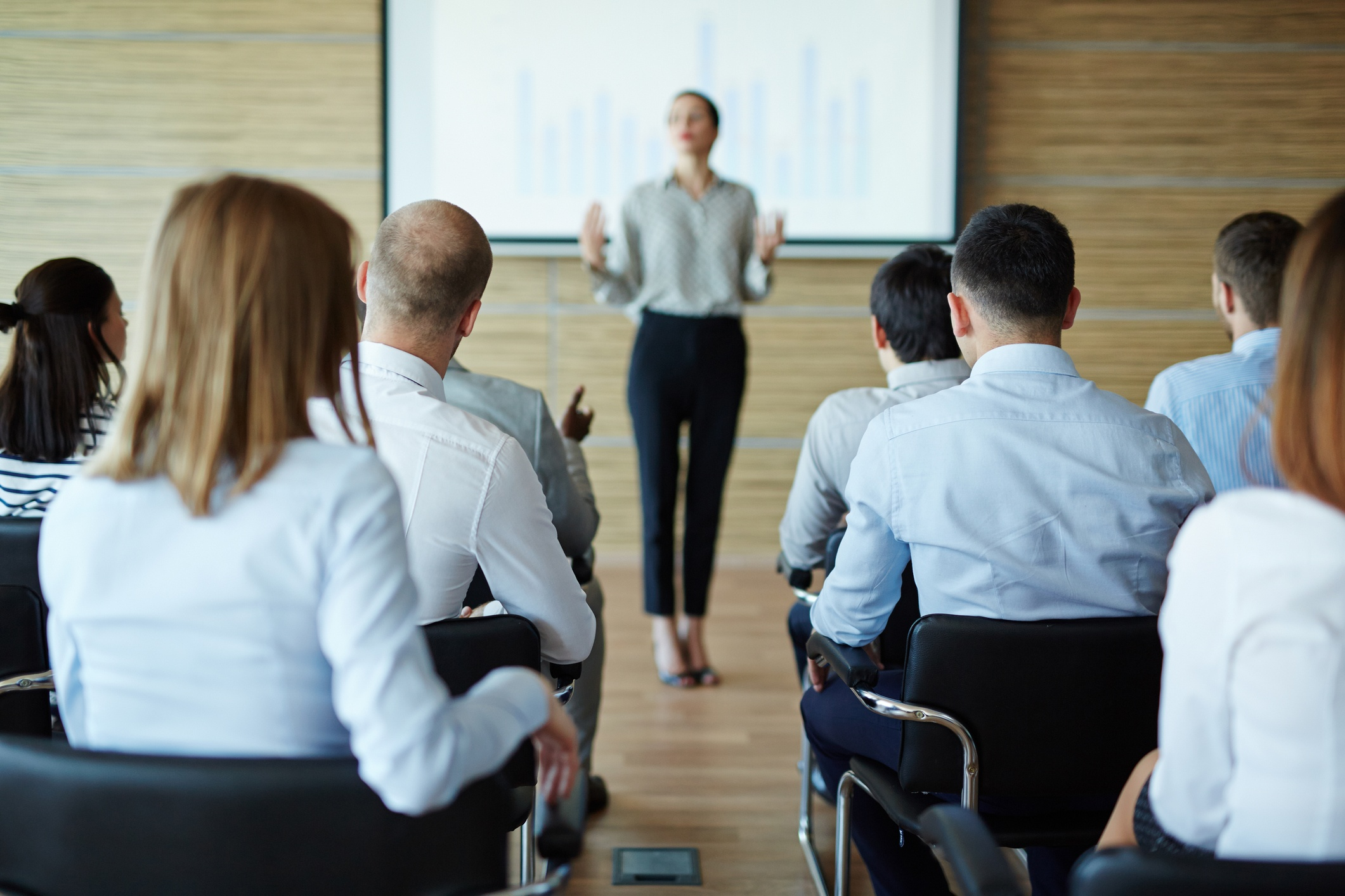 aprendizaje equipo marketing