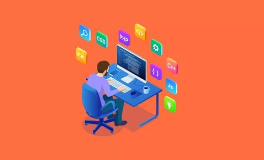 Formación de marketing: cómo mantener al día a tu equipo
