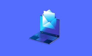Gmail Ads: cómo crear tu campaña y aprovechar las listas de clientes