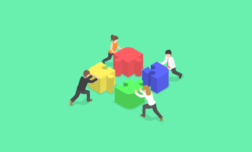 Google Ads e inbound marketing: ¿cómo se complementan?