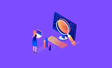 Guía avanzada de Google BERT: qué es, cómo funciona y en qué te afecta