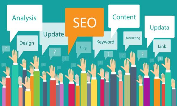 Inbound Marketing Transparente