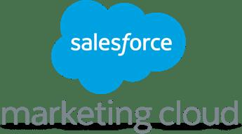 HubSpot o Marketing Cloud