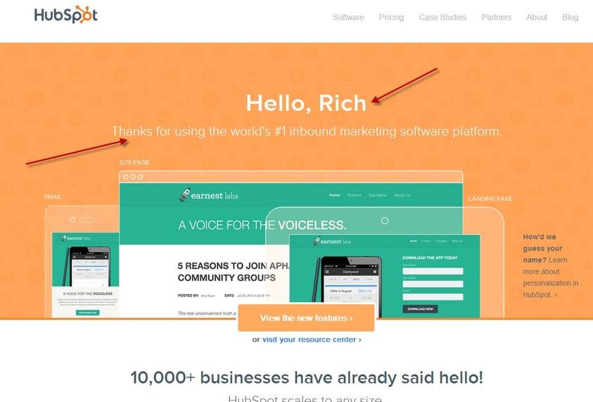 HubSpot-smart-content.jpg