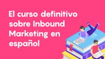 ICC_-_Portada_general_curso_inbound_marketing