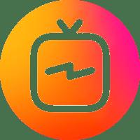 IGTV Instagram logo-1