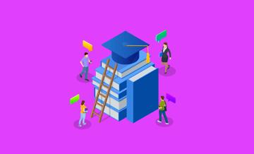 Inbound marketing para universidades: cómo captar nuevos alumnos [+Guía]