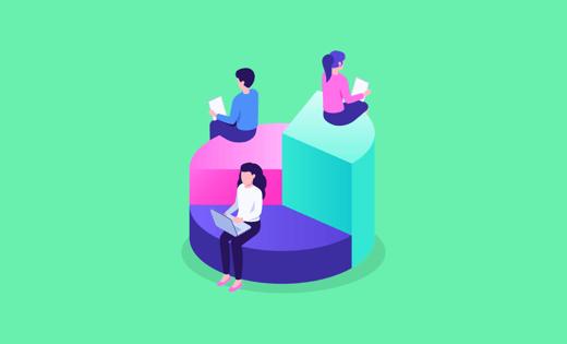 Integración de datos entre tu herramienta de marketing y tu CRM