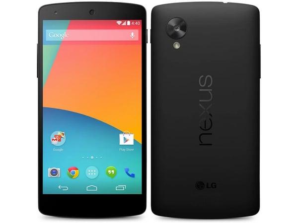 LG-Nexus-5-442