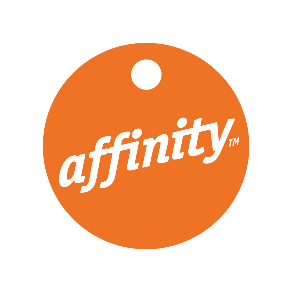 Logo-affinity-il-1
